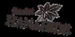 hanahide_logo21