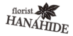 hanahide_logo24